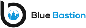 Cyber Security Solutions with Blue Bastion