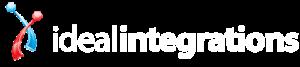 ideal integrations logo