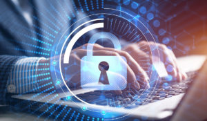 How to Prioritize Your Cyber Security Management