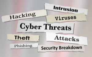 Cyber Attacks - Breaking Down the 2019 Cyber Crime Reports